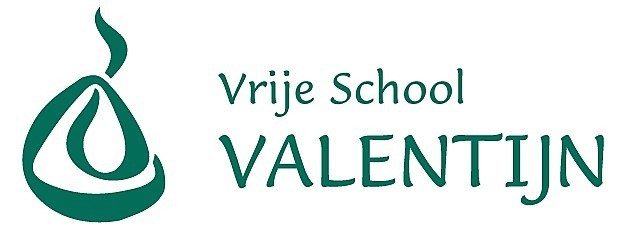 Vrije School Valentijn