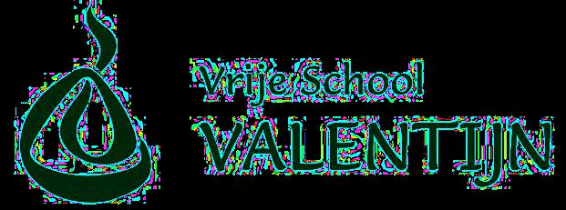logo Vrije Scholen Athena